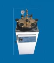 Autoclave Vertical 50 litros