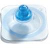 Filtro Seringa Com Membrana De Acetato De Celulose(CA) *Esteril