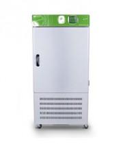 Freezer (TOUCH SCREEN)