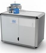 Analisador de Proteína/Nitrogênio Dumas - NDA 701