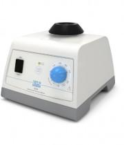 Agitador de tubos tipo Vortex - VELP ZX3