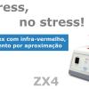 zx4 velp