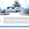 Velp AREX-6